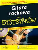 Gitara rockowa dla bystrzaków