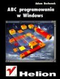 Księgarnia ABC programowania w Windows