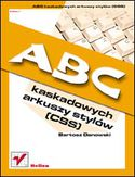 Księgarnia ABC kaskadowych arkuszy stylów (CSS)