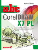 Ebook ABC CorelDRAW X7 PL