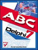 Księgarnia ABC Delphi 7
