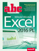 Ebook ABC Excel 2016 PL