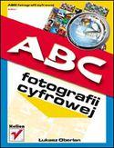 Księgarnia ABC fotografii cyfrowej