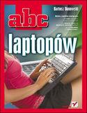 Księgarnia ABC laptopów