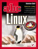 Księgarnia ABC Linux. Wydanie II