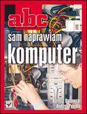 Księgarnia ABC sam naprawiam komputer