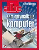 Księgarnia ABC sam optymalizuję komputer