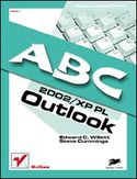 Księgarnia ABC Outlook 2002/XP PL