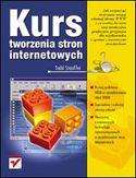 Księgarnia Kurs tworzenia stron internetowych