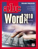 Ebook ABC Word 2010 PL
