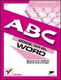 Księgarnia ABC Worda 2002/XP PL