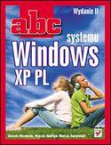 Księgarnia ABC systemu Windows XP PL. Wydanie II