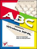 Księgarnia ABC systemu Windows XP PL
