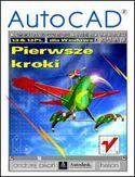 Księgarnia AutoCAD 13 i 13 PL dla Windows. Pierwsze kroki