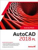 AutoCAD 2018 PL