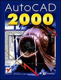 Księgarnia AutoCAD 2000