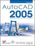 Księgarnia AutoCAD 2005