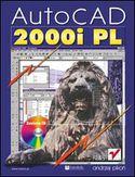 Księgarnia AutoCAD 2000i PL