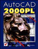 Księgarnia AutoCAD 2000 PL
