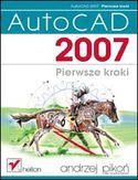 Księgarnia AutoCAD 2007. Pierwsze kroki