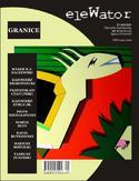 eleWator 9 (3/2014) - Granice