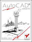 Księgarnia AutoCAD 10