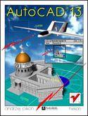 Księgarnia AutoCAD 13