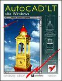 Księgarnia AutoCAD LT