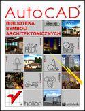 Księgarnia AutoCAD. Biblioteka symboli architektonicznych