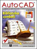 Księgarnia AutoCAD. Biblioteka symboli