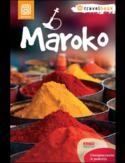 Maroko. Travelbook. Wydanie 1