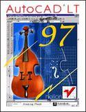 Księgarnia AutoCAD LT 97