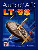 Księgarnia AutoCAD LT 98