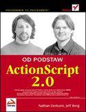 Księgarnia ActionScript 2.0. Od podstaw