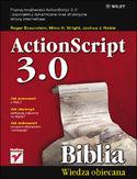 Księgarnia ActionScript 3.0. Biblia