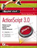 Księgarnia ActionScript 3.0. Szybki start