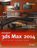Księgarnia Autodesk 3ds Max 2014. Oficjalny podręcznik