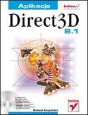 Księgarnia Aplikacje Direct3D
