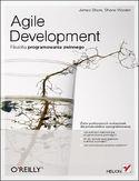 Księgarnia Agile Development. Filozofia programowania zwinnego