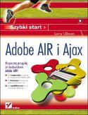 Księgarnia Adobe Air i Ajax. Szybki start