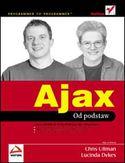 Księgarnia Ajax. Od podstaw