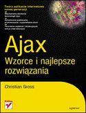 Księgarnia Ajax. Wzorce i najlepsze rozwiązania