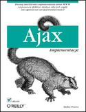 Księgarnia Ajax. Implementacje