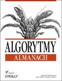 Księgarnia Algorytmy. Almanach