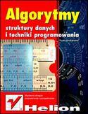 Księgarnia Algorytmy, struktury danych i techniki programowania. Wydanie II