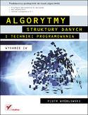 Księgarnia Algorytmy, struktury danych i techniki programowania. Wydanie IV