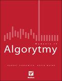 Księgarnia Algorytmy. Wydanie IV
