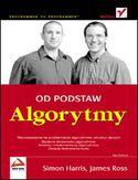 Księgarnia Algorytmy. Od podstaw