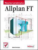 Księgarnia Allplan FT. Teoria i praktyka