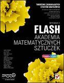 Księgarnia Flash. Akademia matematycznych sztuczek. Wydanie II